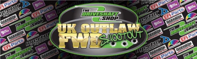 Street Outlaws Show Flip, Street Outlaws TV Show Cast, Street Outlaws